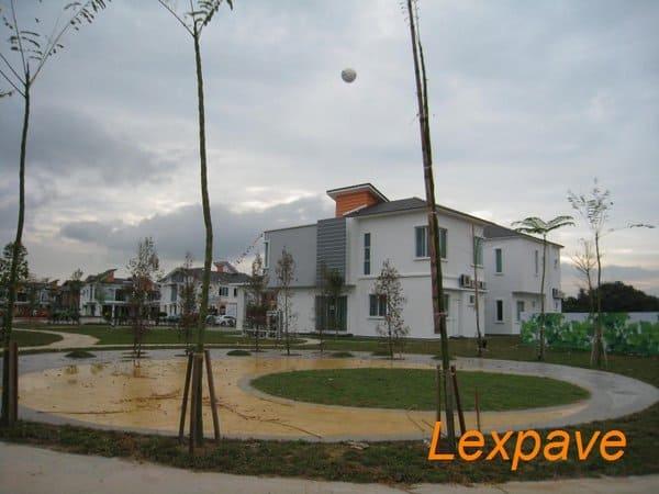 Concreteflooring Landscape