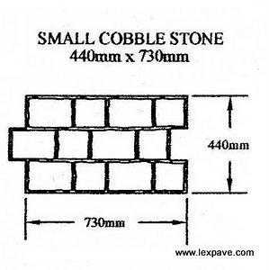 Small Cobble Stone